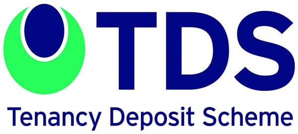 TDS-logo-600px